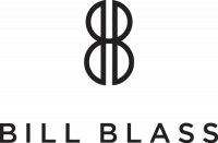 Bill Blass New York
