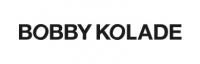 Bobby Kolade