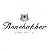 Bonebakker