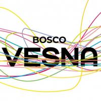 Bosco Vesna