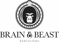 Brain & Beast