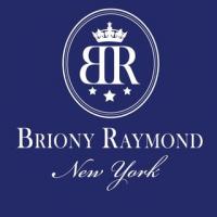 Briony Raymond