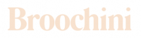 Broochini