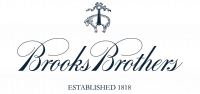 Brooks Brothers Country Club