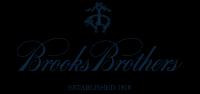 Brooks Brothers Fleece