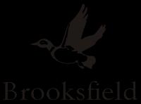 Brooksfield Junior