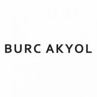 Burc Akyol