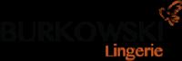 Burkowski Lingerie