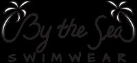 By the Sea Swimwear