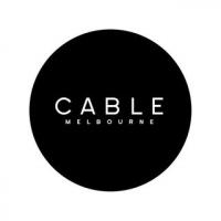 Cable Melbourne
