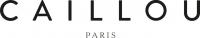 Caillou Paris