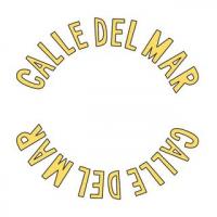 Calle Del Mar