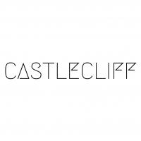 Castlecliff