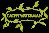 Cathy Waterman