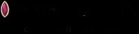 Centro Collection by Roberto Coin