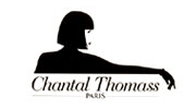 Chantal Thomass Hosiery