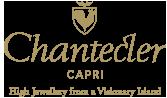 Chantecler Capri