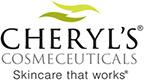 Cheryl\'s Cosmeceuticals