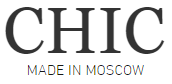 Chic Moscow