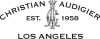 Christian Audigier Golf