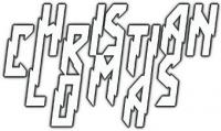 Christian Lomas