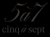 Cinq � Sept