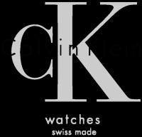 Ck Calvin Klein Watch