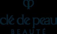 Clé de Peau Beaute