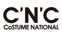 C'N'C CoSTUME NATIONAL