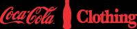 Coca-Cola Clothing