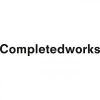 Completedworks