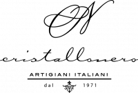 Cristallonero