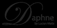 Daphne by Lucian Matis