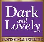 Dark and Lovely