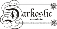 Darko Kostic