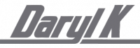 Daryl K / Kerrigan