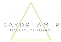 Daydreamer LA