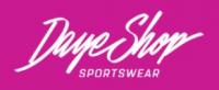 Daye Shop