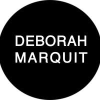 Deborah Marquit