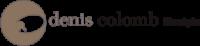 Denis Colomb Lifestyle