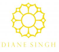 Diane Singh Jaipur