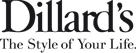 Dillard\'s