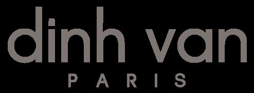 Dinh Van