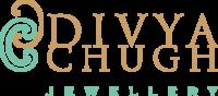 Divya Chugh