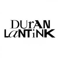 Duran Lantink