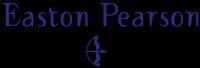 Easton Pearson