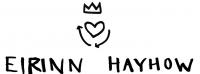 Eirinn Hayhow