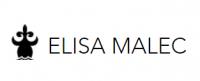 Elisa Malec