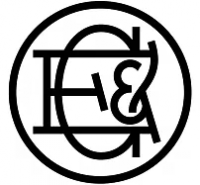 Elisheva & Constance