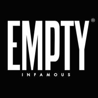 Empty Infamous